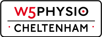 Cheltenham Physio